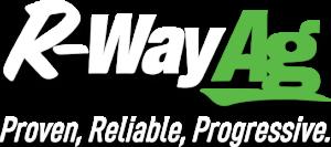 R-WayAg Ltd.